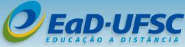 EaD-UFSC Ensino a Distância